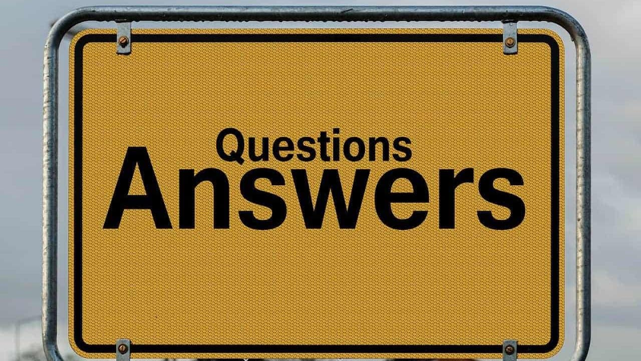 question_answer