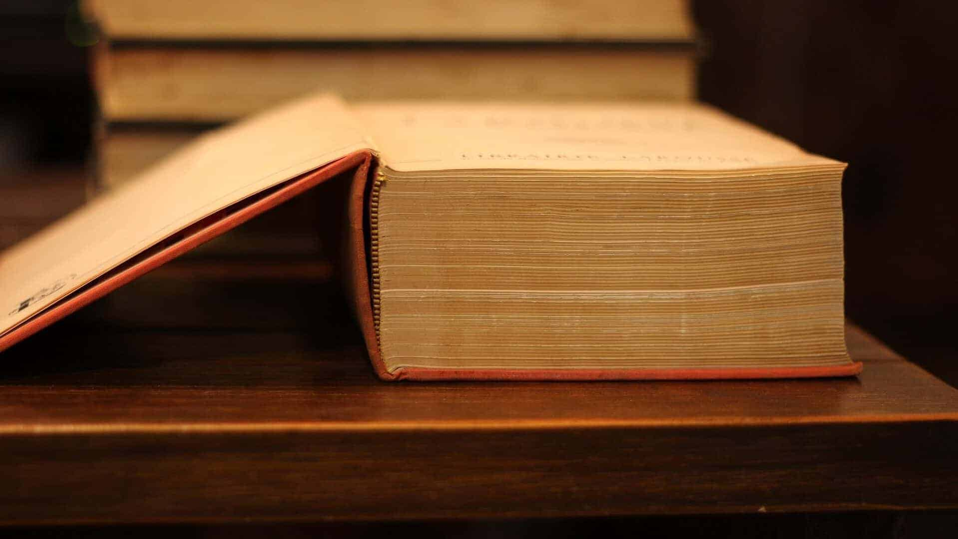 What are the best Arabic-English dictionaries and best