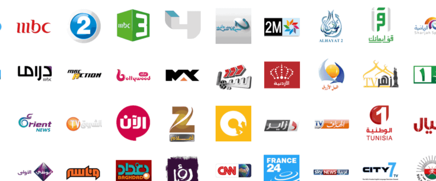 The best apps for watching Arabic TV on Amazon Fire