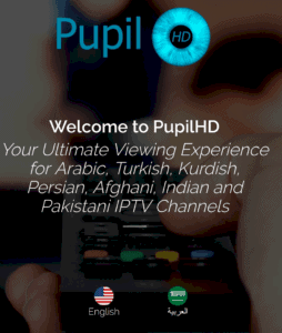 Arab tv plus download